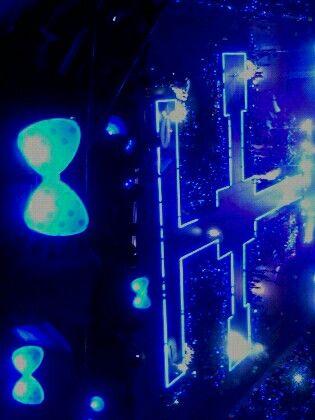 super show 5