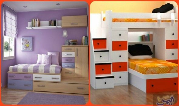 أفكار لاستخدام Home Decor Home Bed