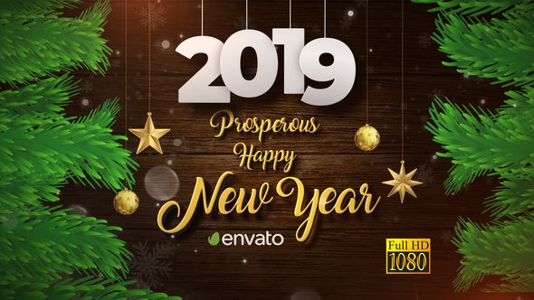 Christmas Countdown 2021 Meme Christmas And New Year Opener 2021 Christmas Wishes Greetings Merry Christmas And Happy New Year Merry Christmas Gif