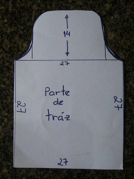 07/03/2014 Porta fraldas – Mara Dias Uroz | RS21