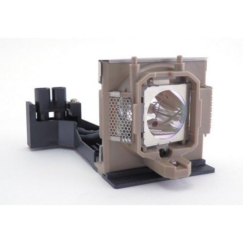 Amazing Lamp module includes both housing and bulb Manufactured to the highest standards to fit projector model s listed under Specifications