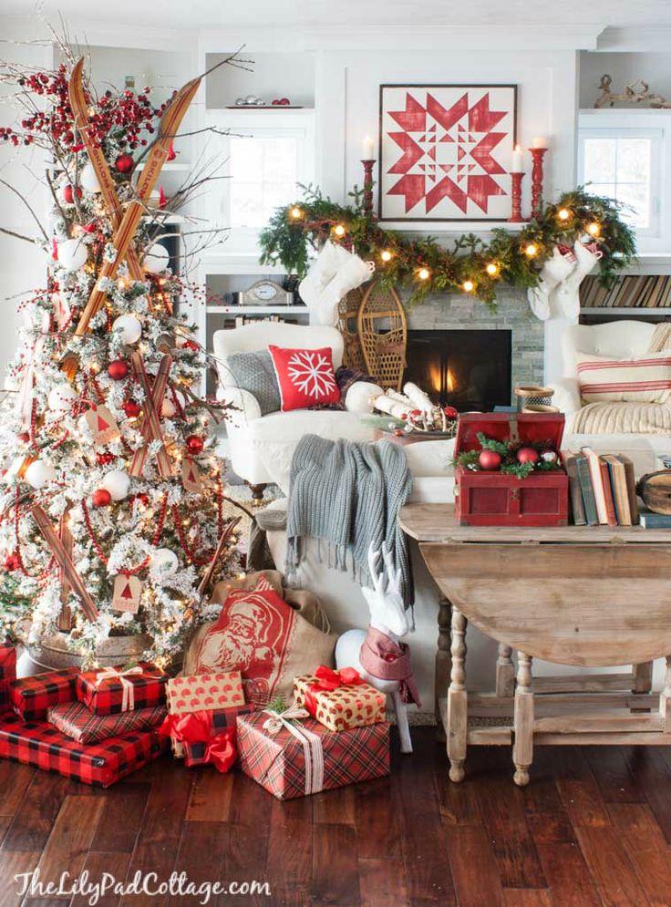 5 Easy Inexpensive Christmas Tips 1363 Best