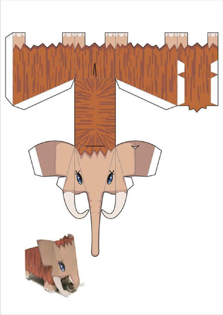 Домашняя мастерская); Агапова, И. Поделки из бумаги: оригами и другие игрушки из бумаги и (Б-ка школьника) Ф1-3, Ф2-1...