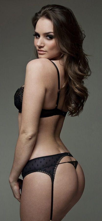 Tori black busty-5602