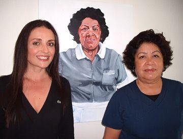 Zoila Chavez oltre 25 fantastiche idee su zoila flipping out su pinterest