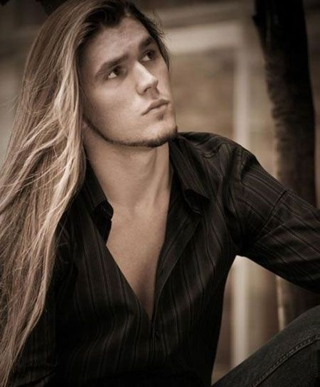 top 10 hair styles for 25 best hairstyles for men 10 dammmitttt 7514
