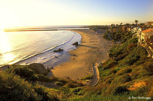 Del Mar, CA: San Diego, The Mars, Favorite Places, Collage Art, Mars Beaches, Crown, Newport Beaches California, California Newport Beaches, Beautiful Beaches