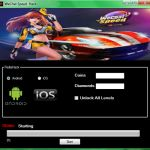 Download free online Game Hack Cheats Tool Facebook Or Mobile Games key or generator for programs all for free download just get on the Mirror links,Wechat Speed Hack Free Download Today we present you th amazing Wechat Speed Hack Tool.