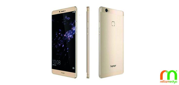 Huawei Honor Note 8: Her şeyiyle dolu dolu Devamı; http://www.rellablog.com/huawei-honor-note-8-her-seyiyle-dolu-dolu/ #Rellamedya #Teknoloji #Haber #Huawei