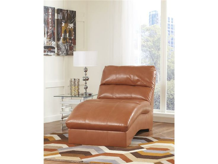 17 Best Images About Modern Contemporary Chaises On Pinterest Chaise Lounge Chairs Lounge