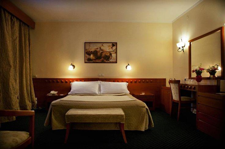 Room Hotel Z Palace