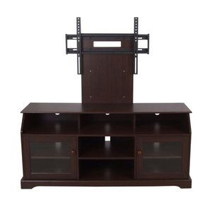 Home Source Industries 59'' Plasma TV Stand