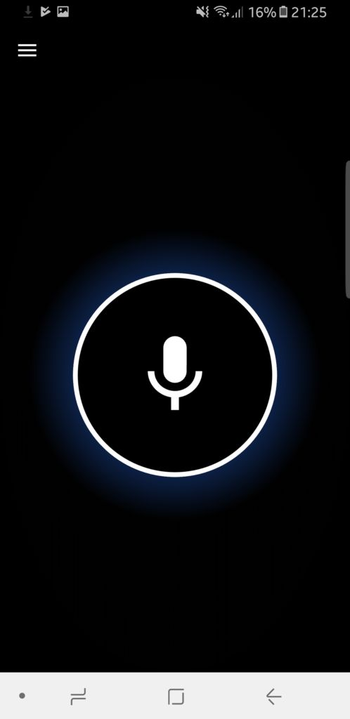 Seven Best Voice Assistants for Android