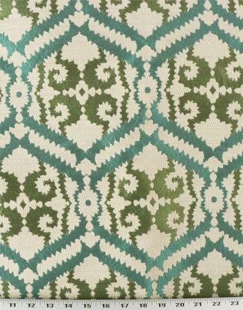 86 best Chair Fabrics images on Pinterest Upholstery fabrics