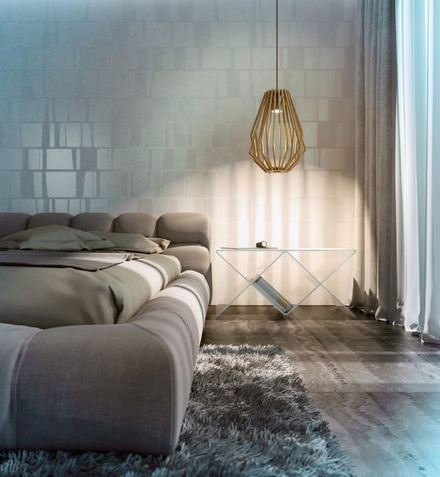 Maxim Lighting | Saki Collection | One Light Pendant