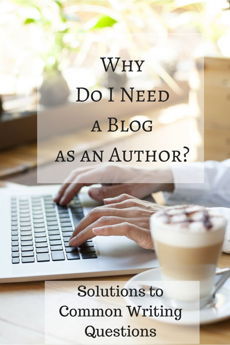 how to make money online writing fiction