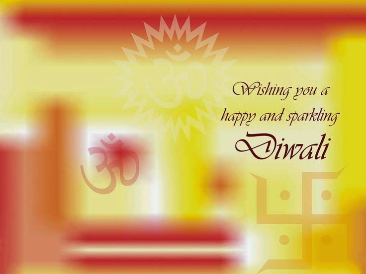 Happy Diwali Wishes, Quotes wallpapers and Images 2014.
