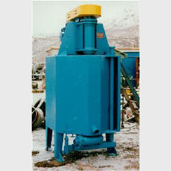 Bomba de sumidero Sala SPV 304 - 3 | bomba de sumidero sala SPV 304-3 a la venta