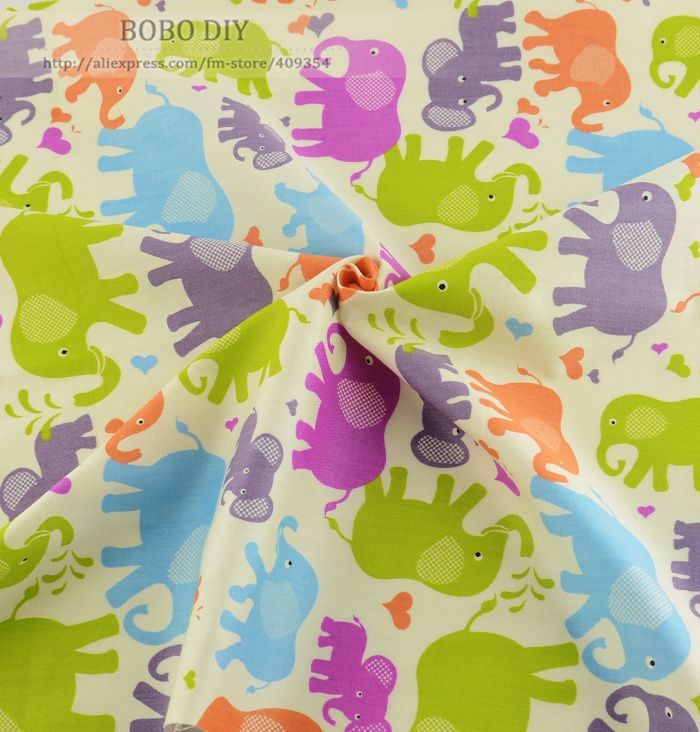 http://ru.aliexpress.com/item/1-meter-cute-elephant-100-Cotton-Fabric-for-baby-bedding-patchwork-quilting-twill-tilda-tecido-cloth/32307683670.html?adminSeq=201023312