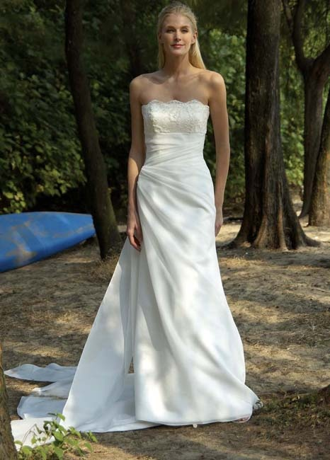 17 best images about augusta jones on pinterest gowns for Wedding dresses in portland oregon