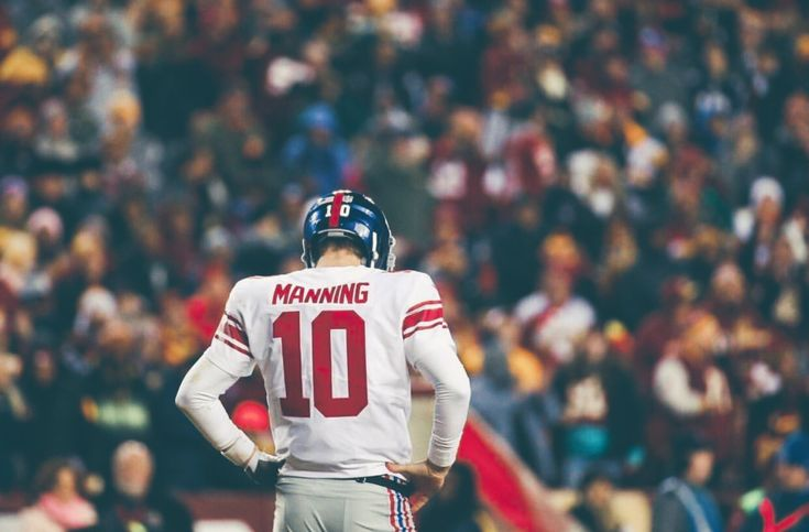 Playoffs??? - New York Giants Are Officially Eliminated From Playoff Contention! - http://bleedbigblue.com/playoffs-new-york-giants-officially-eliminated-playoff-contention/