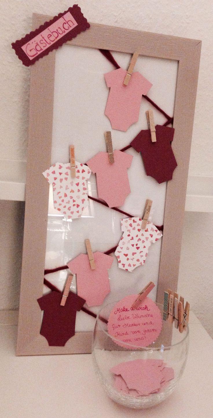 50 besten babyparty bilder auf pinterest baby geschenke babypartys und schwangerschaft. Black Bedroom Furniture Sets. Home Design Ideas