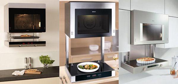 Google Afbeeldingen resultaat voor http://www.houseautomator.com/arch/liftmatic-ovens.jpg