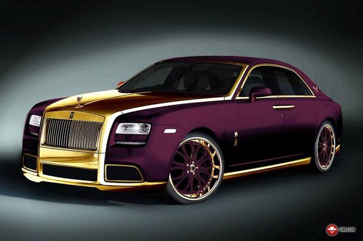 http://ueberschriftennews.blogspot.com/2012/06/karl-j-hirl-life-burnout-und-stress.html  Gold Rolls Royce