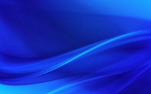 Fondos Azules en HD para Diapositivas y Power Point                                                                                                                                                                                 Más