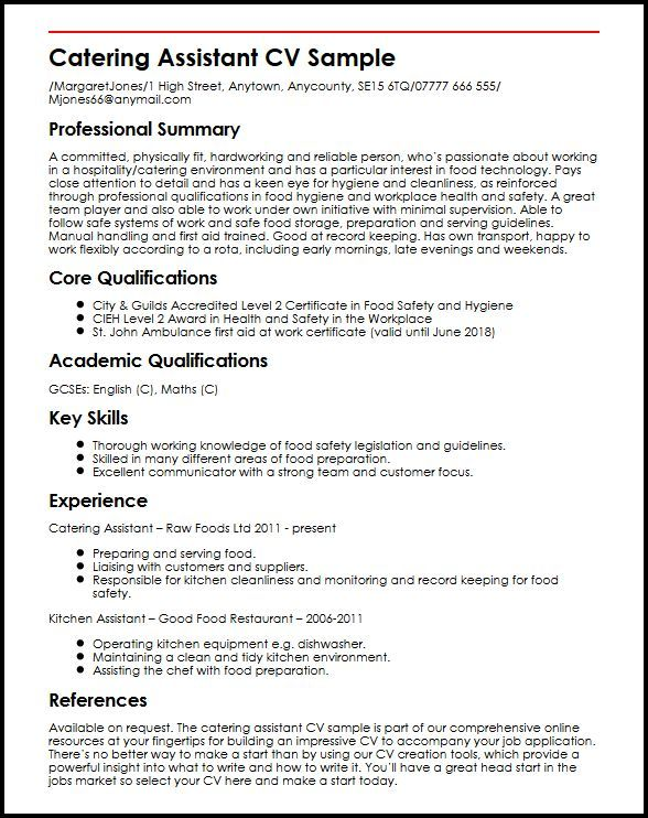 Resume Examples Me Nbspthis Website Is For Sale Nbspresume Examples Resources And Information Job Resume Examples Resume Examples Cv Template