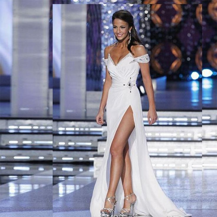 90 best Celebrity Fashion images on Pinterest | Evening gowns ...
