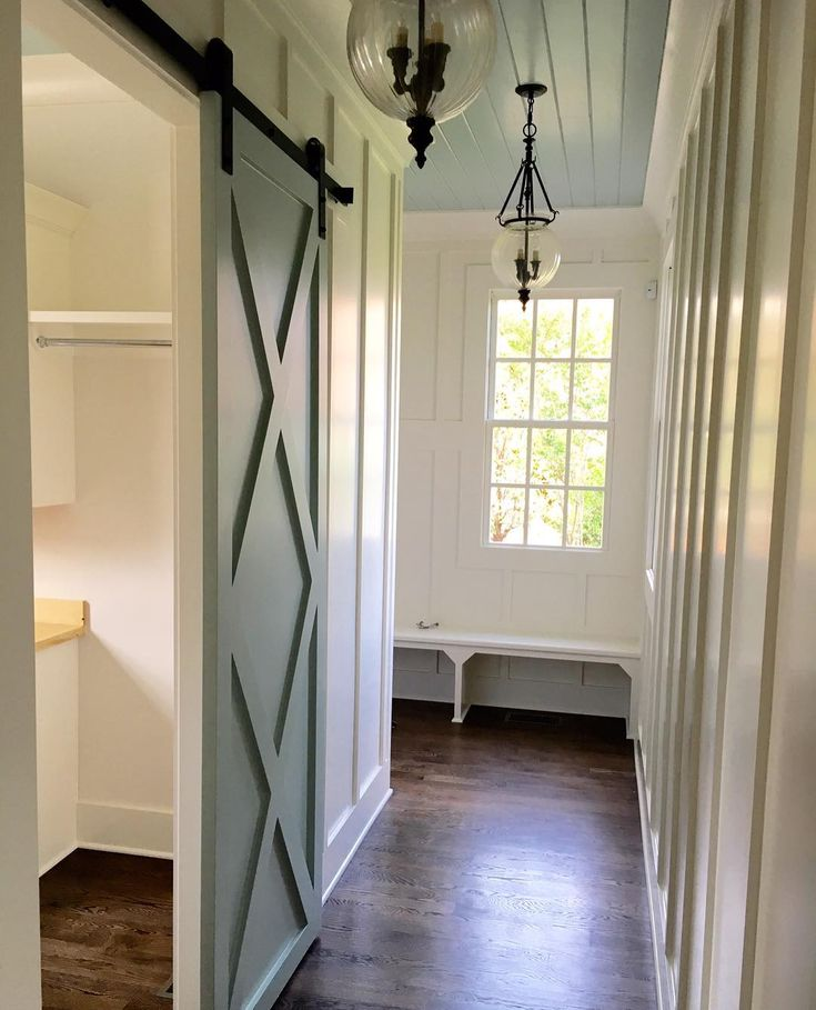 1000 Images About Trim Moldings Millwork On Pinterest