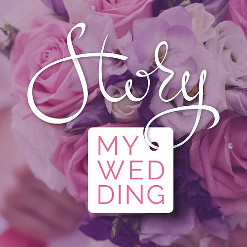 Store My Wedding