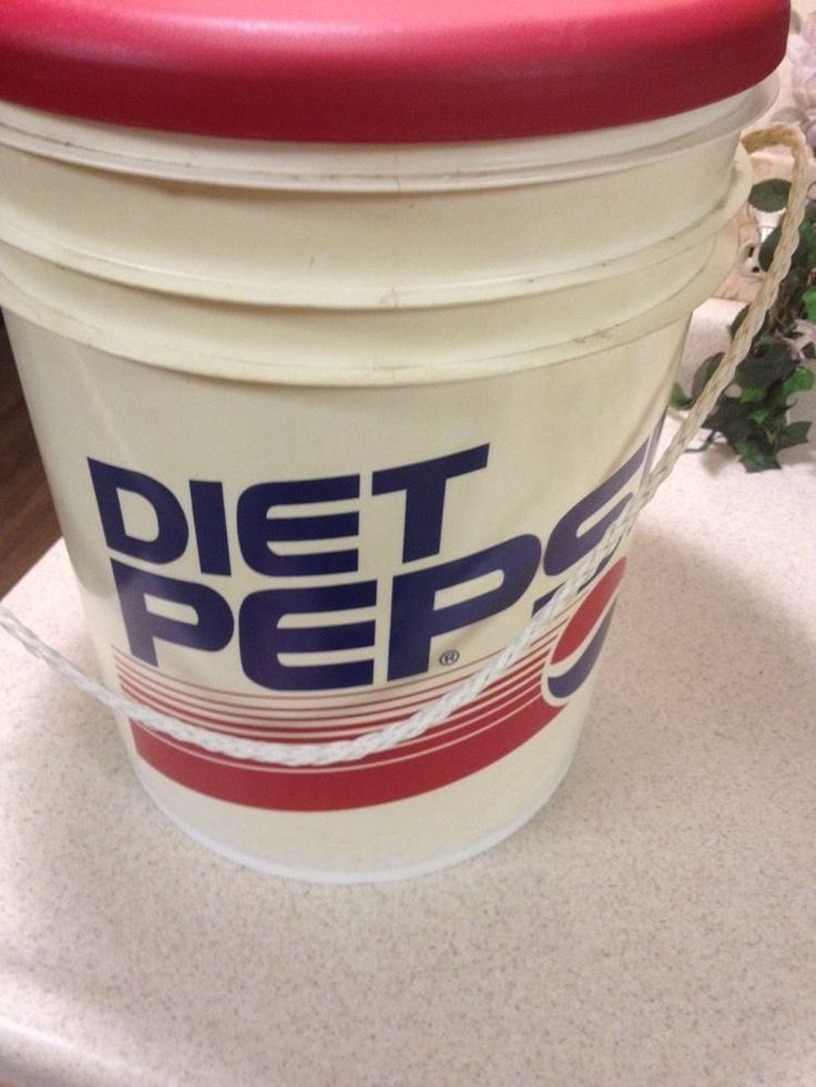 25 best ideas about 5 gallon buckets on pinterest for Fishing caddy bucket