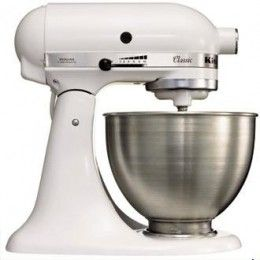 KitchenAid K45 Mixer J400 | GMSuppliesLtd.co.uk for only £318.31 Catering Equipment and Bar Supplies G M Supplies