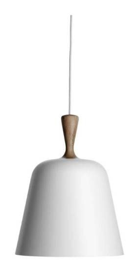 Modern pendants - Quality from BoConcept
