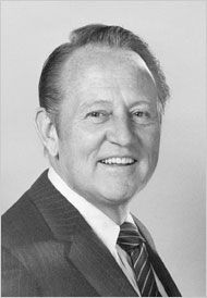 Art Linkletter, TV Host