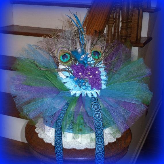peacock theme on pinterest peacocks sweet sixteen and peacock theme