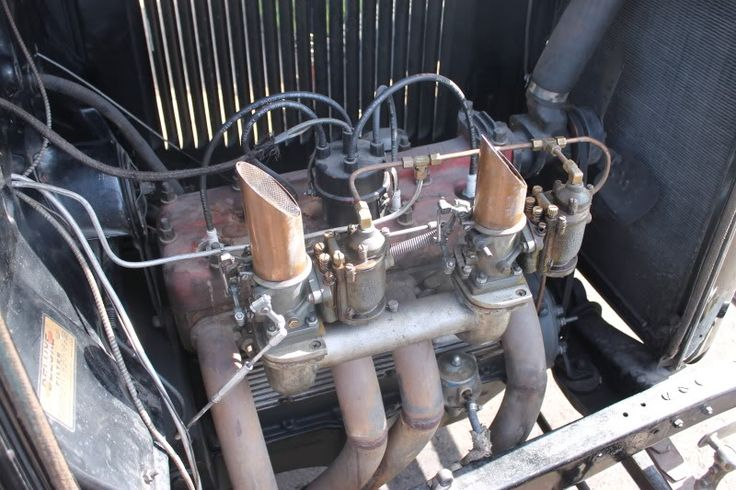 Ec A D Fc E F B D Ford Ford Models on Ford Flathead V8 Engine Parts