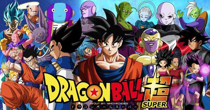 Le 2 mars prochain sera une date toute particulière pour tous les fans de Dragon Ball. En effet, cela va faire 30 ans que le célèbre manga d'Akira Toriyama a débarqué sur nos écrans français dans l'émission Club Dorothée. Pour fêter l'événement, San Goku et ses amis vont s'incruster à Paris dans le centre commercial des 4 Temps.