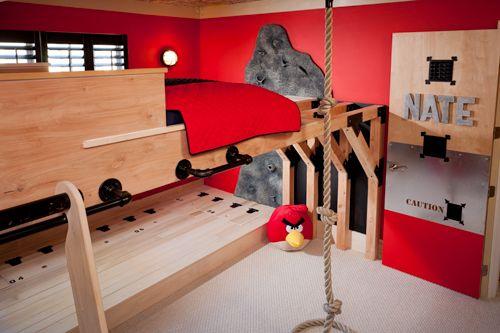 64 Best Callum 39 S Room Images On Pinterest