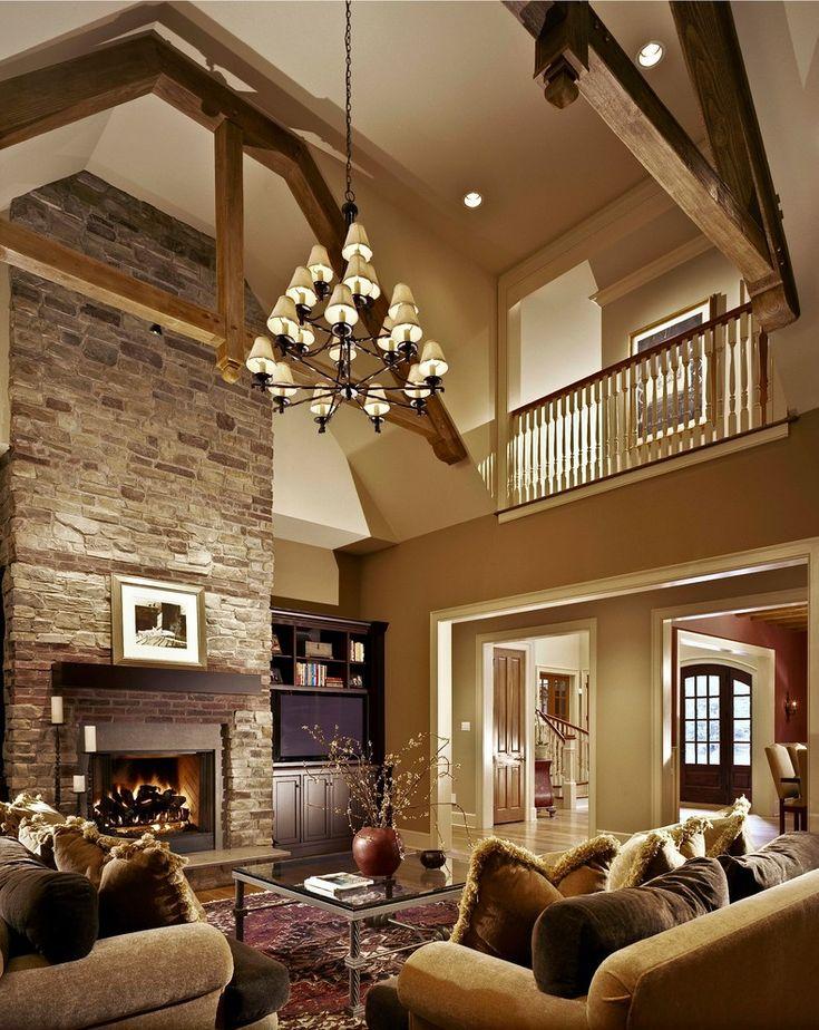 88 best Home Improvement Ideas images on Pinterest Home Kitchen