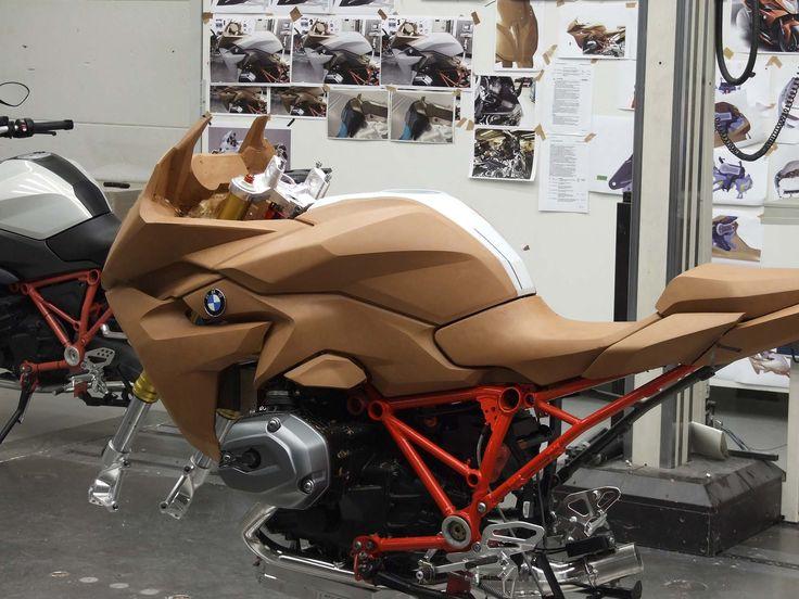 2015-BMW-R1200RS-desgin-02.jpg (2000×1500)