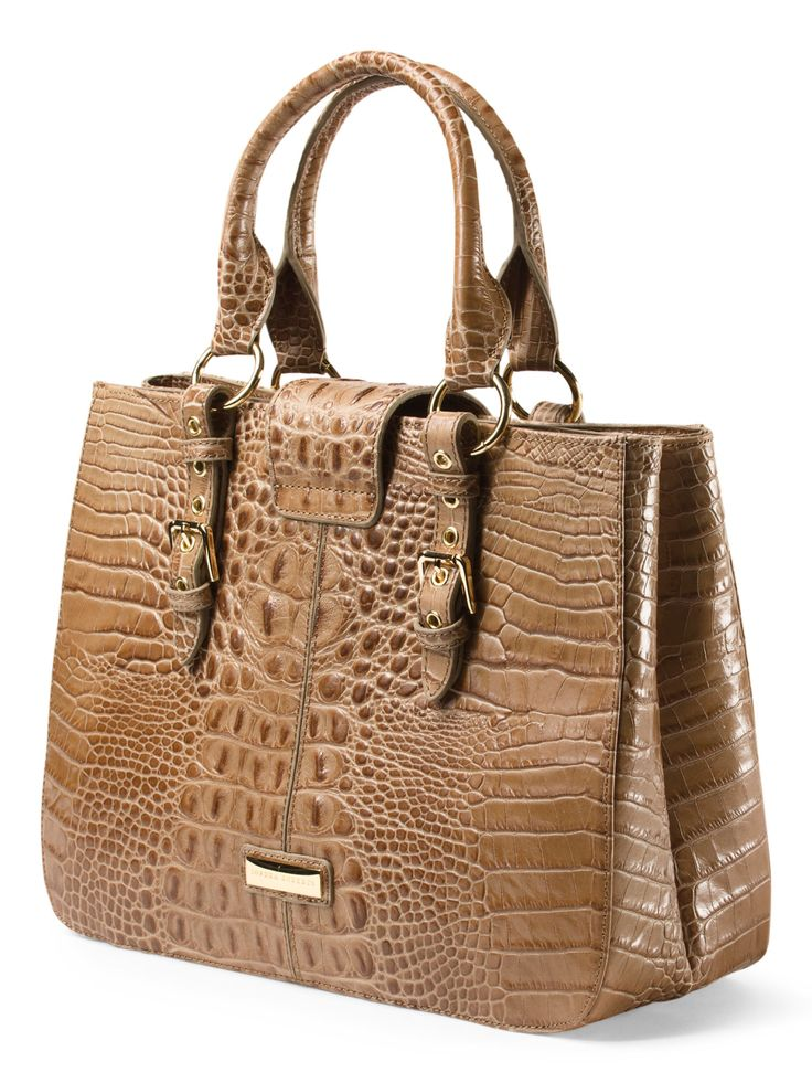 Take a look at our 21 Michael Kors promo codes including 21 sales. Most popular now: Shop Up to 60% Off Michael Kors Sale Handbags. Latest offer: Up to 60% Off Michael Kors Sale Wallets.