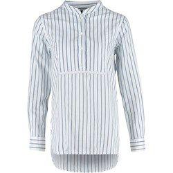 Koszula damska Gant - Zalando