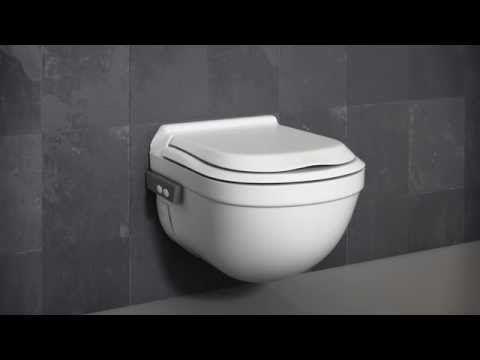 Barrierefreies badezimmer ~ 10 besten badausstellung der laabs gmbh in potsdam bilder auf
