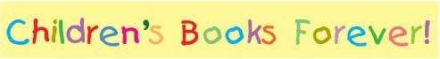 Children's Books Forever   free children's classics in various languages.