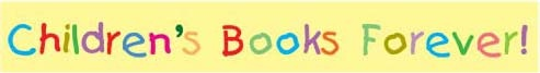 Wonderful site for free online children's books from around the world; not only in English, but in French, German, Spanish, and others.