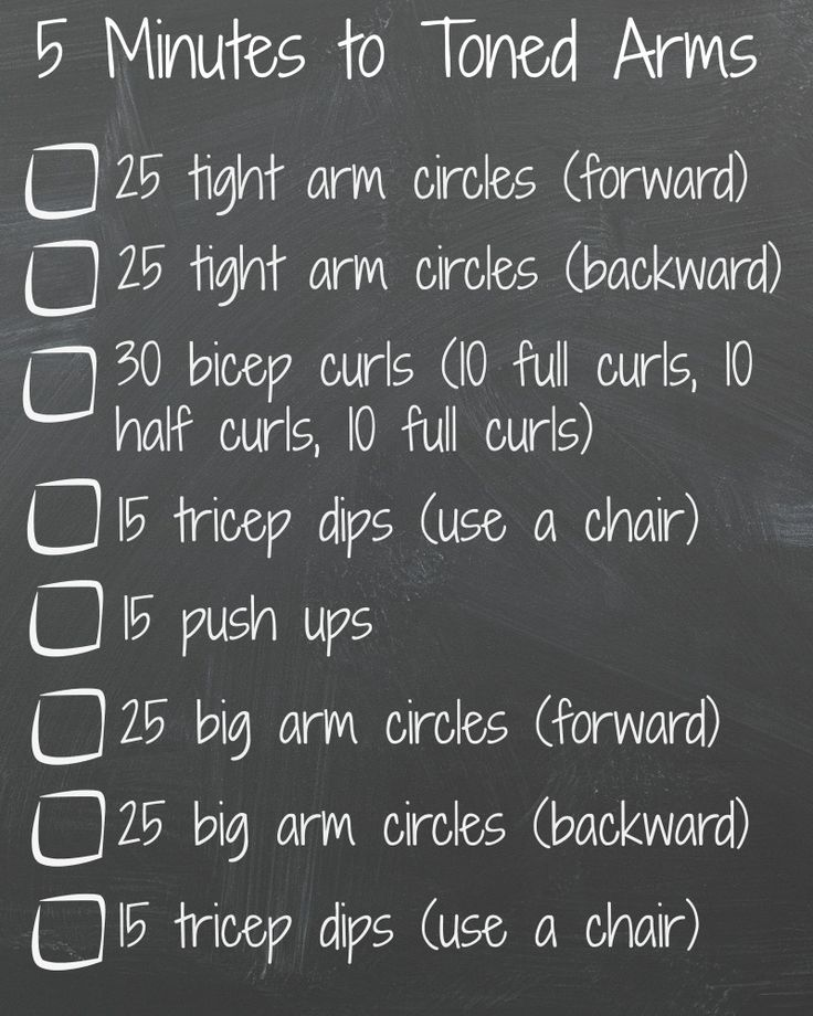 hiit workout for women - Google Search