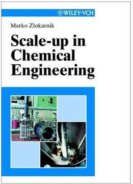 49 best ingeniera qumica images on pinterest physical science scale up in chemical engineering free ebook fandeluxe Images